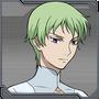 Dynasty Warriors - Gundam 3 Trophy 13