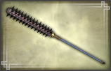 File:Spiked Mace - 2nd Weapon (DW7).png