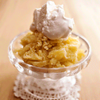 Sweets Navigator Recipe 14