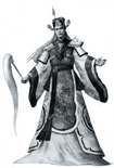 XunYu-DWfanbookoriginal