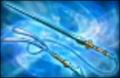 Thumbnail for version as of 02:06, September 29, 2013