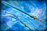 Mystic Weapon - Xu Shu (WO3U)