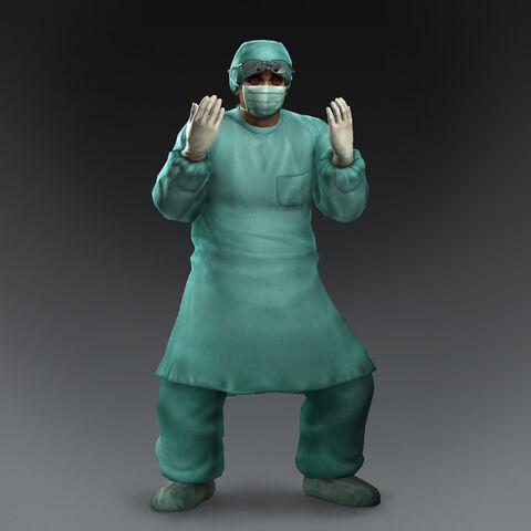 File:Pang Tong Job Costume (DW8 DLC).jpg