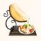 Raclette (TMR)