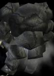 Stone Golem (LLE)