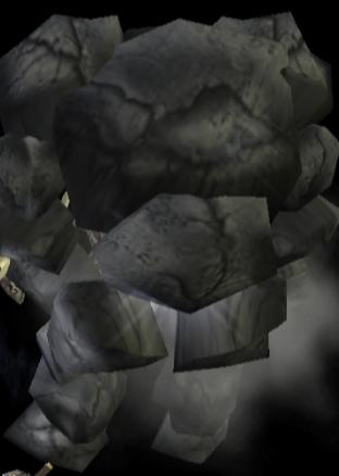 File:Stone Golem (LLE).png