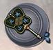 Speed Weapon - Shingen