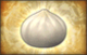 Big Star Weapon - Dumpling Bomb