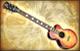 Big Star Weapon - Six-String