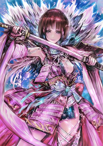 File:Lady Kai (TKD2).png