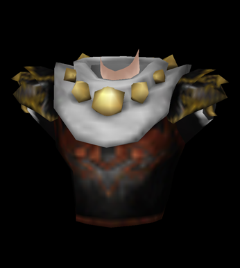 File:Male Body Armor 35 (TKD).png