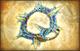 Big Star Weapon - Nagamasa's Faith
