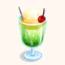 File:Cream Soda (TMR).png