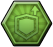 File:Skill Icon 7 (SW4-II).png