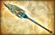 Big Star Weapon - Dragon Slayer