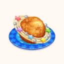 File:Saturn Mini Donut (TMR).png