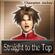 Champion Jockey Trophy 35