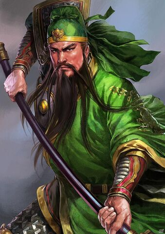 File:Guanyu-rotk12.jpg