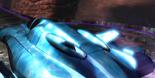 Phoenix Spoiler 5 (FI)