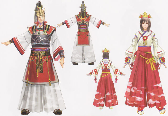 File:Shrine Priest Concept (SW4).jpg