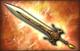 4-Star Weapon - Sword of Heaven