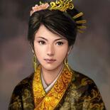 Liu Shi RTKXI