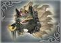 3rd Weapon - Meng Huo (WO)
