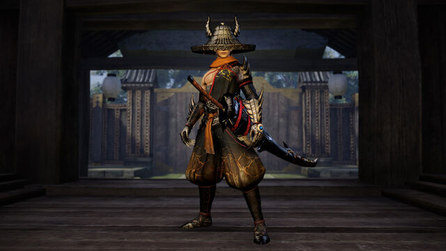 File:Male Protagonist Outfit 6 (TKD2 DLC).jpg