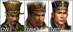 File:Dynasty Warriors Unit - Strategist.png