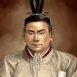 Yoshikage Asakura (NARP)