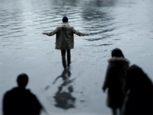 File:Water walking.jpg