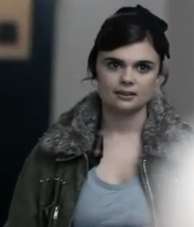 File:Marnie.png