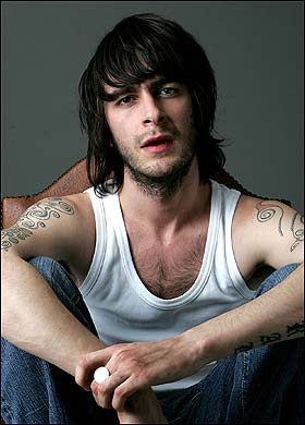 joseph gilgun the infiltratorjoseph gilgun gif, joseph gilgun tumblr, joseph gilgun 2016, joseph gilgun 2017, joseph gilgun vk, joseph gilgun gif hunt, joseph gilgun photoshoot, joseph gilgun инстаграм, joseph gilgun gallery, joseph gilgun imdb, joseph gilgun misfits, joseph gilgun the infiltrator, joseph gilgun and vicky mcclure, joseph gilgun facebook, joseph gilgun height, joseph gilgun andrew scott, joseph gilgun wikipedia, joseph gilgun tattoos, joseph gilgun pinterest, joseph gilgun interviews