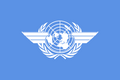 Flag of ICAO.png