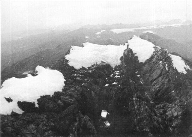 File:Puncak Jaya icecap 1972.jpg