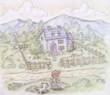 File:Ness's House Concept.PNG