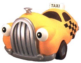 File:Clay madtaxi.jpg
