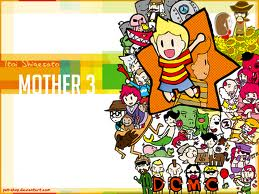File:Mother 3.jpeg