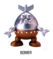 File:Bomber Clay.png