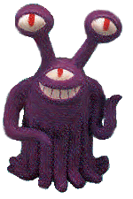 File:Clay lesser mook.png