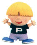 File:Picky Minch Clay.png