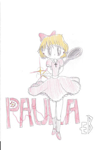 File:Paula EBMovie.jpg