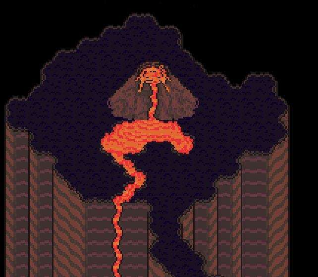 File:Fire Spring.png