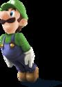 File:130px-Luigi SSBU.png