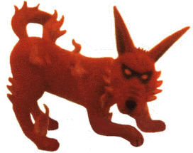 File:Clay carbondog.png