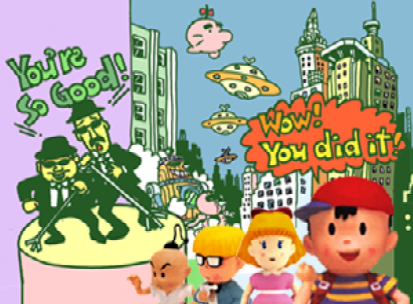 File:SSB Ness Ending.png