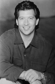 Steve lucescu