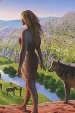 12 01 27 Artikel Auel prehistorische romans(side)-1-