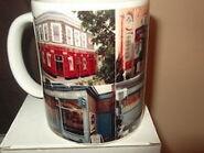 EastEnders Mug 5