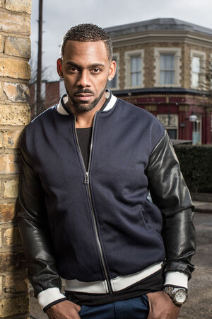 eastenders map of albert square with Vincent Hubbard on Eastenders Filming Location furthermore Meet The Taylors Eastenders Explosive New Family To Arrive In Albert Square 1023310 in addition EastEnders Spoiler Dramatic Bus Crash Disaster Week also Katherine Baxter Mapmaker additionally Vincent Hubbard.